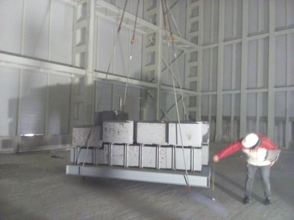 παροχή προτύπων μάζας σε αεροδρόμιο από την Αλεξίου Αβεε, Αττική